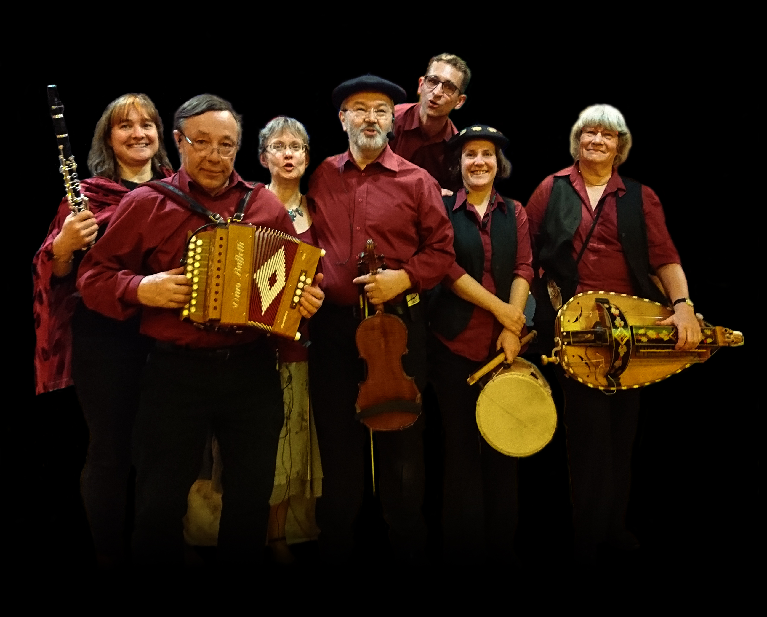 Ensemble Galouvielle 2017
